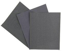 Комплект шкурки - 1200, 1500, 2000 - макет