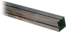Дървена рамка -