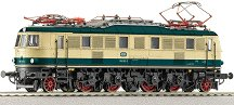 Електрически локомотив - BR 118 - ЖП модел -