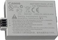 Оригинална батерия -