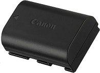 Оригинална батерия - Canon LP-E6 -