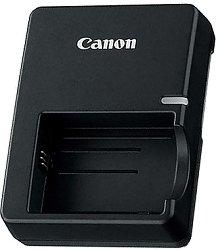 Зарядно Canon LC-E5 -