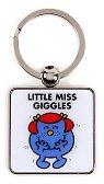 Ключодържател - Little miss giggles -