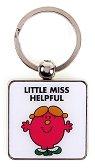 Ключодържател - Little miss helpful -