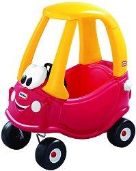 Детска кола за бутане - Cozy Coupe Classic -