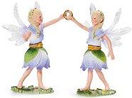 """Близначките Анемония - Фигура от серия - """"Илорис"""" -"""