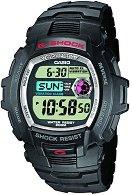 "Часовник Casio - G-Shock G-7500-1VER - От серията ""G-Shock"""