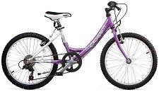 """Alissa - Детски велосипед 20"""""""