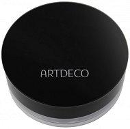 Artdeco Fixing Powder  - Фиксираща пудра -