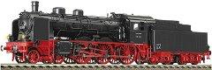 Парен локомотив - BR 17.10 - ЖП модел -