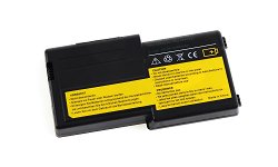 Батерия NX-IM-R40 -
