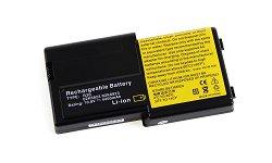 Батерия NX-IM-R30 -