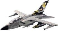 Изтребител - Tornado IDS - Сглобяем авиомодел -