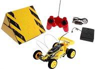 Бъги - Outspeeder I - С дистанционно управление -