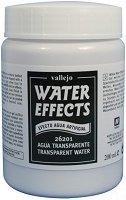 Акрилен гел - Water effects - Воден ефект за модели и макети - продукт