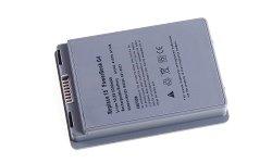 Батерия NX-AP-1078 -
