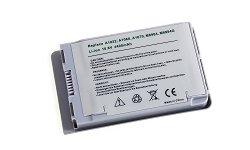 Батерия NX-AP-1079 -