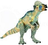"""Бебе динозавър - Пахицефалозавър - Фигура от серията """"Динозаври и праистория"""" - фигура"""