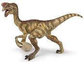 """Динозавър - Овираптор - Фигура от серията """"Динозаври и праистория"""" -"""