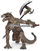 Дракон - Мутант - Фигура от серията Мутанти - фигура