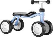 Pukylino - Детско колело без педали