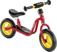 LR M - Детски велосипед без педали