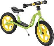 "LR 1 - Детски велосипед без педали 12"""