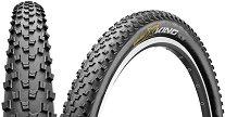 """X-King Performance - 26 x 2.2"""" / 2.4"""" - Външна гума за велосипед"""
