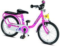 "Z 8 - Детски велосипед 18"""