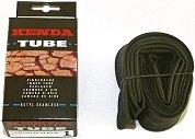"""KENDA AV - 16"""" x 1.75 / 2.125 - Вътрешна гума за велосипед"""