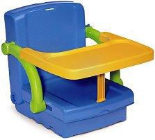 Детско столче за хранене - Hi-Seat -