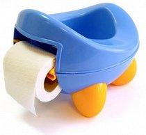 Детско гърне - Baby Bug - продукт