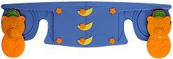 Преграда за легло - Sleep Safe -
