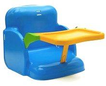 Детско столче за хранене - Easy Seat -