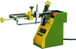 Мини машина за заточване на свредла BSG 220 - Инструмент за моделизъм -