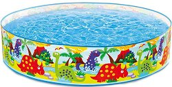 Детски басейн -