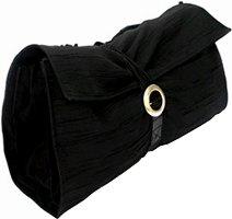 Чантата на мама - Chic - Аксесоар за детска количка от серия -