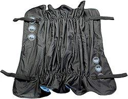 Одеяло - Stroller Blanket - Аксесоар за детска количка - продукт