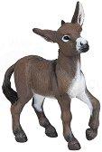 Магаренце - Фигура от серията Животните във фермата - играчка