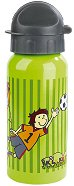 Детско шише за вода - Kily Keeper -