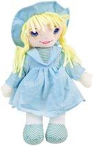 Парцалена кукла - Доли -