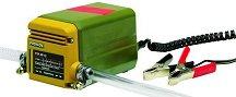 Мини помпа за трансфер на масло и дизел - AP 12 - Инструмент за моделизъм -