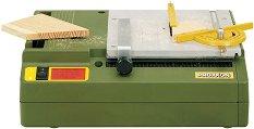 Мини циркуляр KS 230 - Инструмент за моделизъм -