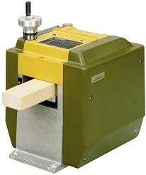 Мини щрайхмус DH 40 - Инструмент за моделизъм - продукт