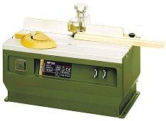 Мини фреза MP 300 - Инструмент за моделизъм - продукт