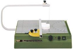 Thermocut 230/Е - Мини уред за рязане с нагреваема тел - продукт
