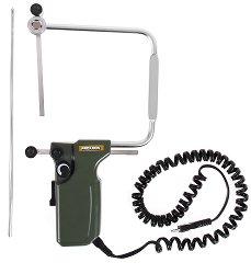 Thermocut 12/E - Инструмент за рязане с нагреваема тел - продукт
