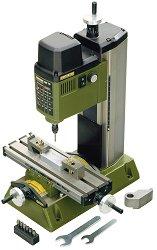 Мини фреза MF 70 - Инструмент за моделизъм -