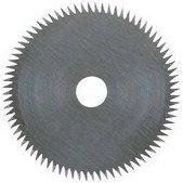 Режещ диск Super Cut за мини циркуляр KS 230 - Инструмент за моделизъм - продукт