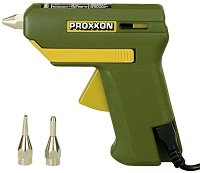 Пистолет за топло лепене - HKP 220 - продукт